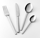 New York Cutlery Line