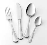Oxford Cutlery line