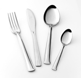 Thema Cutlery Line