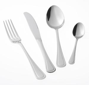 Astra Cutlery Line