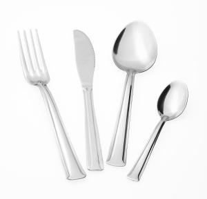 Super Thema Cutlery Line