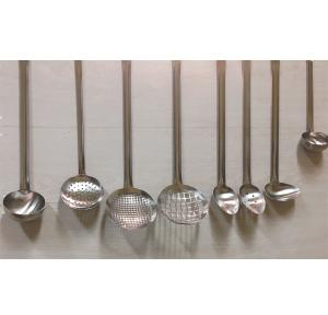 Kitchen Utensils Professional Line